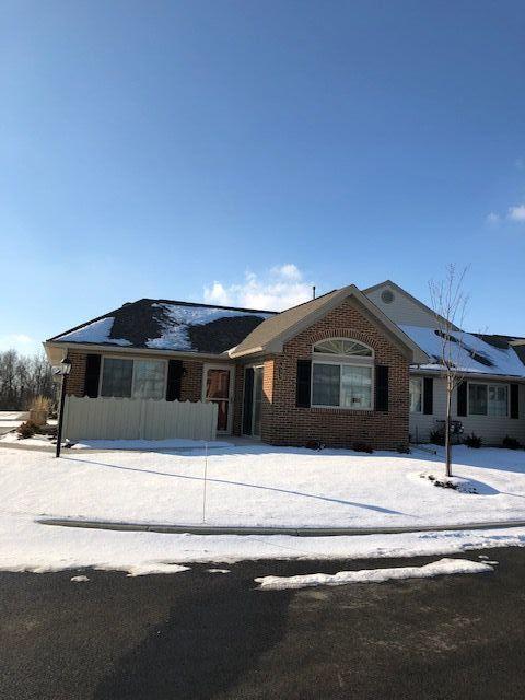 632 Monticello Court, Pataskala, OH 43062 (MLS #219004447) :: Signature Real Estate