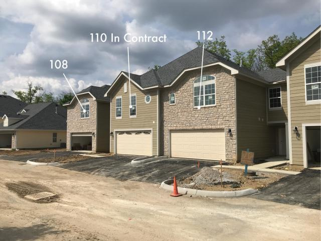 108 Lakes At Cheshire Drive, Delaware, OH 43015 (MLS #219004797) :: Signature Real Estate