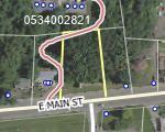 0 E Main Street, Lancaster, OH 43130 (MLS #219004854) :: The Raines Group