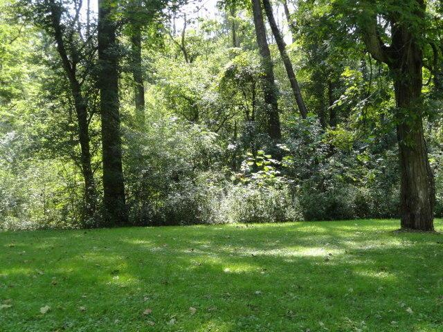 0 Chester Estates Drive Lot #130, Chesterville, OH 43317 (MLS #219006653) :: ERA Real Solutions Realty