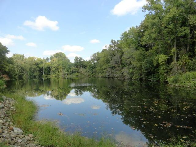 0 Chester Estates Drive Lot #127, Chesterville, OH 43317 (MLS #219006664) :: ERA Real Solutions Realty