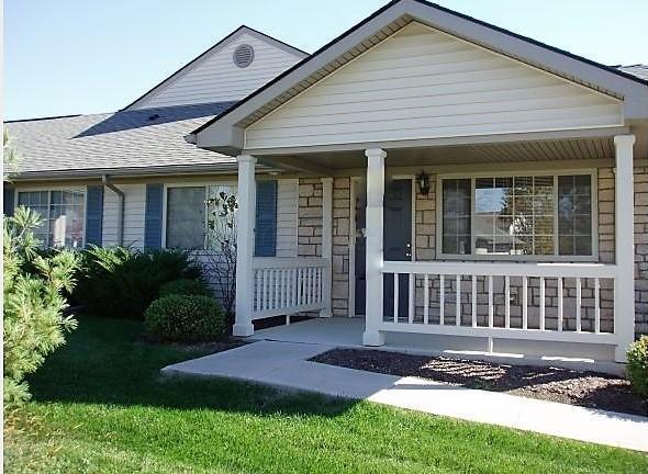 109 Pioneer Circle, Pickerington, OH 43147 (MLS #219006819) :: Shannon Grimm & Partners