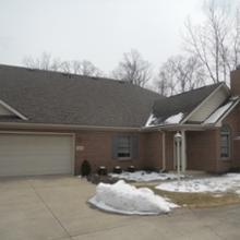 882 Brendle Trace, Springfield, OH 45503 (MLS #219006909) :: Keith Sharick | HER Realtors