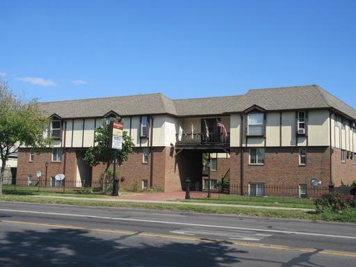 1116 S High Street, Columbus, OH 43206 (MLS #219006956) :: Signature Real Estate