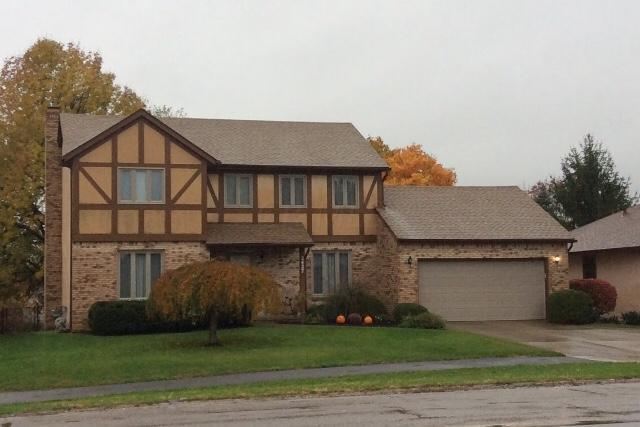 2427 Home Road, Grove City, OH 43123 (MLS #219008152) :: Susanne Casey & Associates