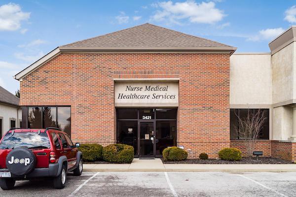 3421 Farm Bank Way, Grove City, OH 43123 (MLS #219008283) :: Signature Real Estate