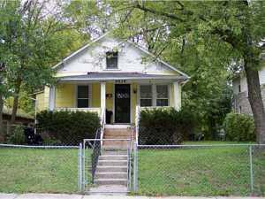2638 Perdue Avenue, Columbus, OH 43211 (MLS #219008392) :: Brenner Property Group | Keller Williams Capital Partners