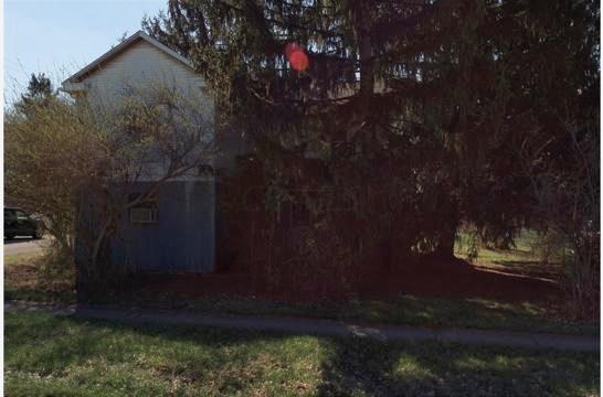 1459 Lancaster Avenue, Reynoldsburg, OH 43068 (MLS #219008435) :: RE/MAX ONE