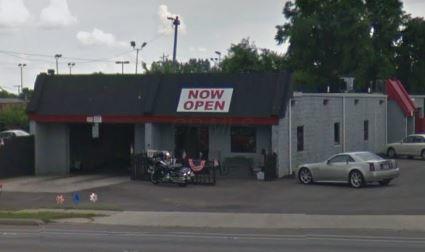 3003 Morse Road, Columbus, OH 43231 (MLS #219010197) :: ERA Real Solutions Realty