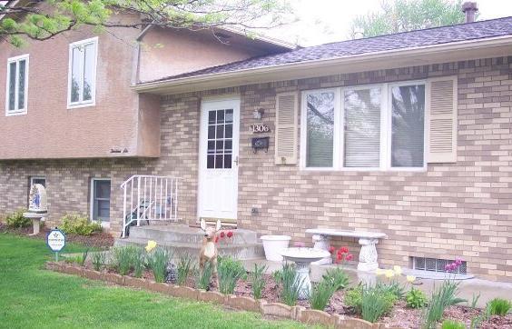 1306 Firwood Drive, Columbus, OH 43229 (MLS #219010210) :: Keller Williams Excel