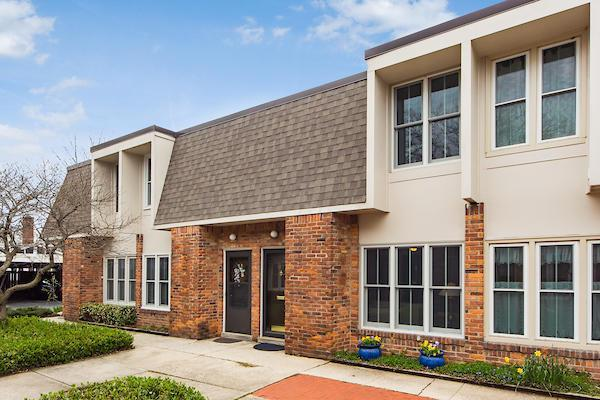 1614 Lafayette Drive, Upper Arlington, OH 43220 (MLS #219011200) :: Keller Williams Excel