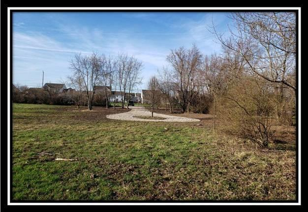 15012 Havens Corners Road SW, Pataskala, OH 43062 (MLS #219011966) :: Julie & Company
