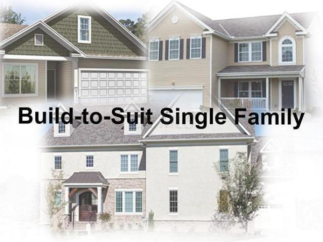 2490 Koester, Lewis Center, OH 43035 (MLS #219011969) :: Berkshire Hathaway HomeServices Crager Tobin Real Estate