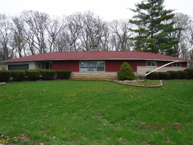 2390 Valencia Court, Galloway, OH 43119 (MLS #219012488) :: Signature Real Estate