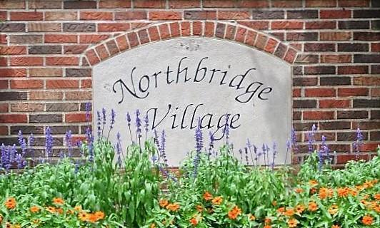 5783 Parkbridge Lane, Dublin, OH 43016 (MLS #219014141) :: Signature Real Estate