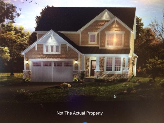 1976 Forestview Lane, Delaware, OH 43015 (MLS #219014228) :: RE/MAX ONE