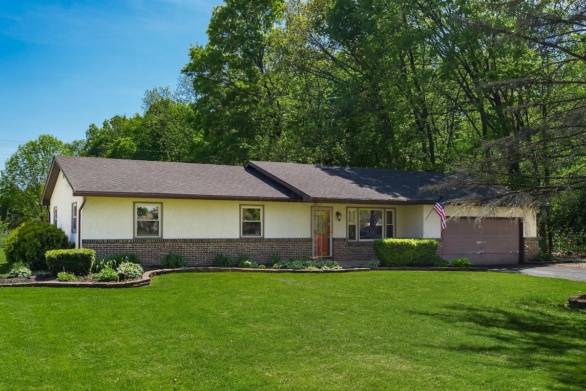 9401 Busey Road - Photo 1