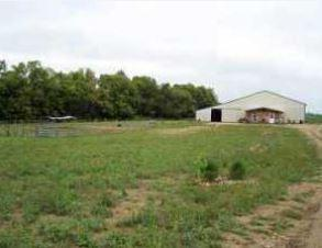 8205 Smith Calhoun Road, Plain City, OH 43064 (MLS #219015846) :: Keith Sharick | HER Realtors
