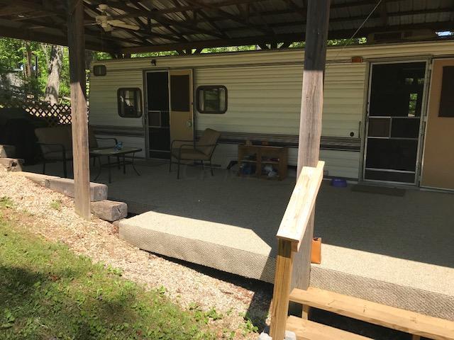 93 Twilight Trail, Logan, OH 43138 (MLS #219016054) :: Brenner Property Group | Keller Williams Capital Partners