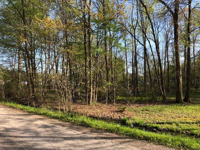 7326 State Route 19 Unit 6, Lots 20, Mount Gilead, OH 43338 (MLS #219016100) :: Brenner Property Group | Keller Williams Capital Partners