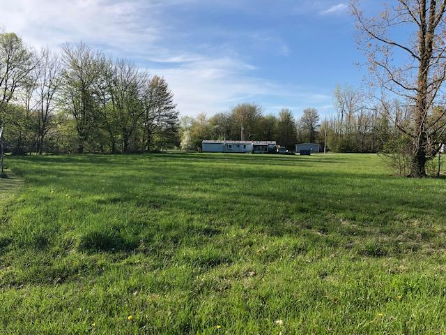 7326 State Route 19 Unit 6, Lots 23, Mount Gilead, OH 43338 (MLS #219016101) :: Brenner Property Group | Keller Williams Capital Partners