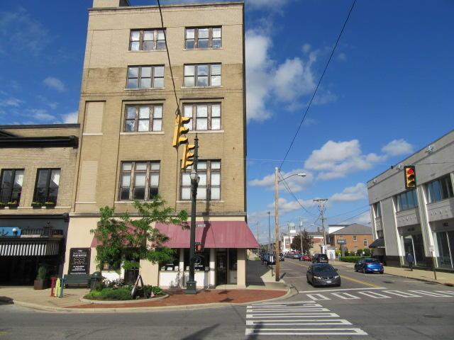 201 Broad Street - Photo 1