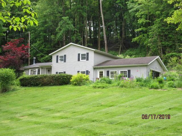 171 Valley Drive, Newark, OH 43055 (MLS #219017058) :: Huston Home Team
