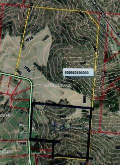 9686 Walnut Dowler Road, Logan, OH 43138 (MLS #219017159) :: Brenner Property Group | Keller Williams Capital Partners