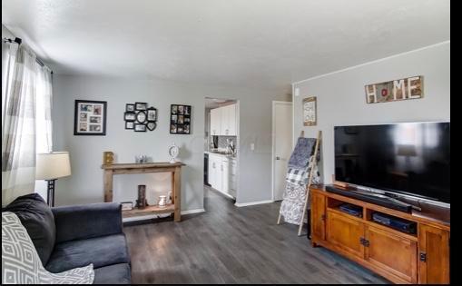 751 Harwood Drive, Columbus, OH 43228 (MLS #219017166) :: Signature Real Estate