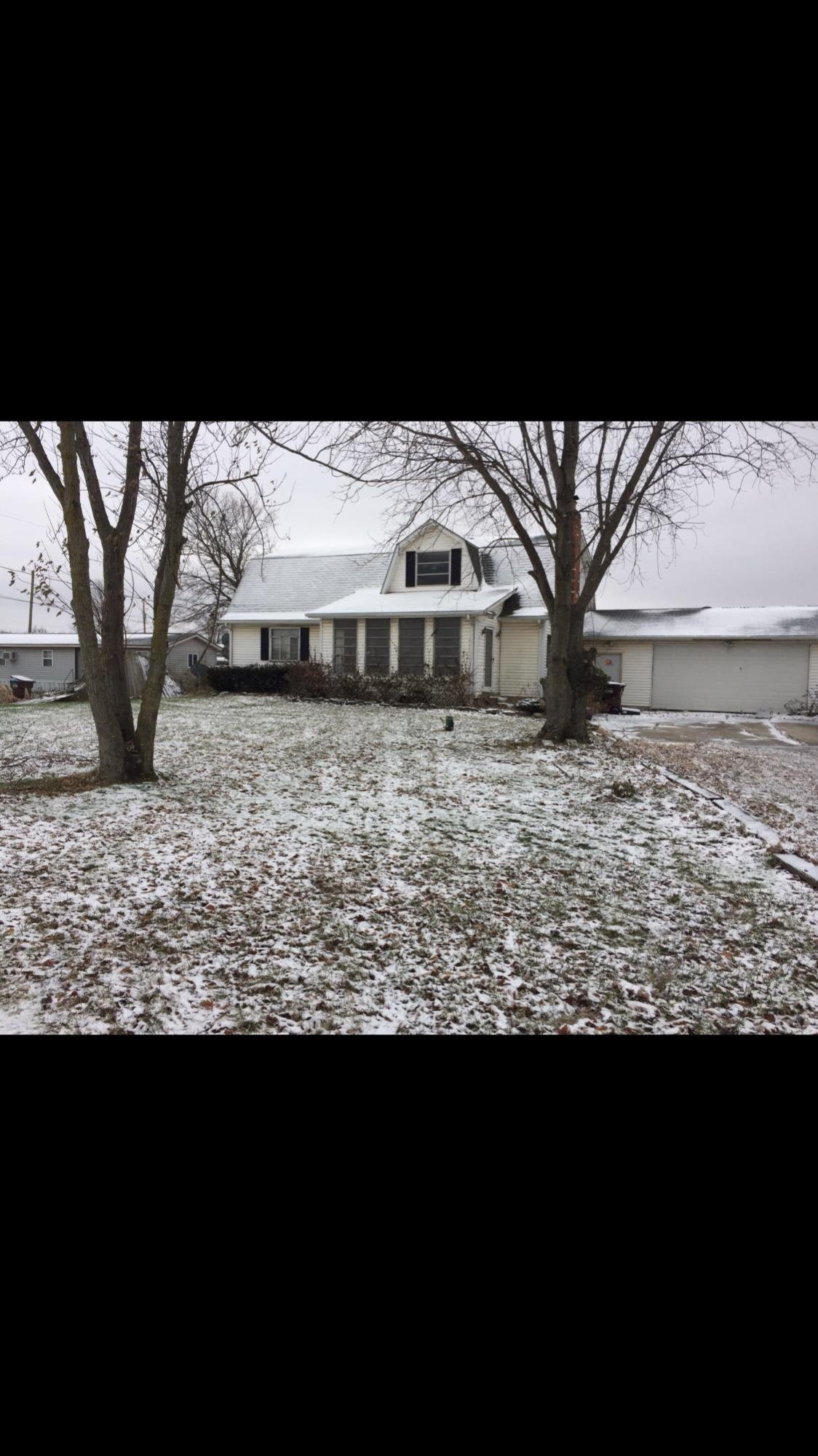 4987 Avery Road - Photo 1