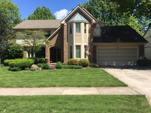 1226 Three Forks Drive S, Westerville, OH 43081 (MLS #219017248) :: Keith Sharick | HER Realtors