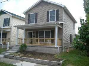 38 Hawkes Avenue, Columbus, OH 43222 (MLS #219017337) :: RE/MAX ONE