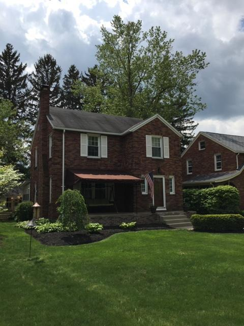 427 Chevy Chase Road - Photo 1