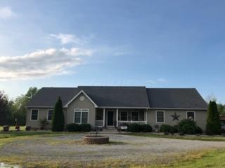 2343 Rockbridge Road, Washington Court House, OH 43160 (MLS #219017365) :: Signature Real Estate