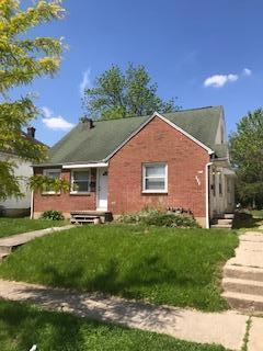 265-267 S Powell Avenue, Columbus, OH 43204 (MLS #219017398) :: Keith Sharick | HER Realtors