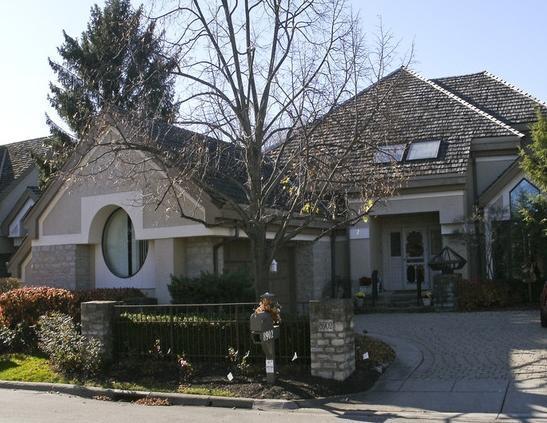 8902 Lea Court, Dublin, OH 43017 (MLS #219017416) :: Signature Real Estate