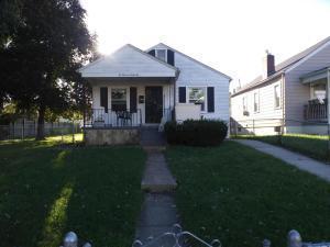 665 S Richardson Avenue, Columbus, OH 43204 (MLS #219017502) :: Keller Williams Excel