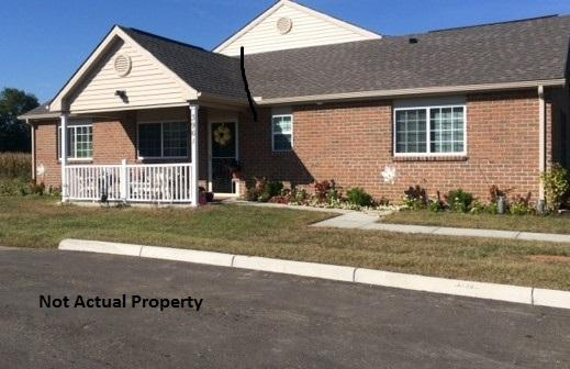 4979 Ebright Road, Canal Winchester, OH 43110 (MLS #219017615) :: RE/MAX ONE