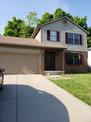212 Bent Tree Lane, Pataskala, OH 43062 (MLS #219017632) :: Huston Home Team