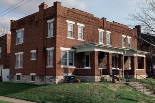 1472-1476 Hamlet Street, Columbus, OH 43201 (MLS #219017930) :: Keller Williams Excel