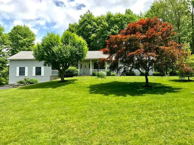 1830 Schwilk Road SE, Lancaster, OH 43130 (MLS #219018007) :: Brenner Property Group   Keller Williams Capital Partners