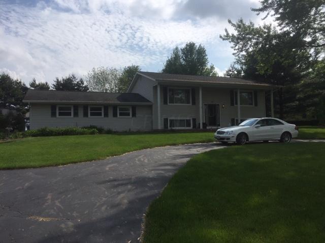 82 Hillgail Road SW, Pataskala, OH 43062 (MLS #219018790) :: Signature Real Estate