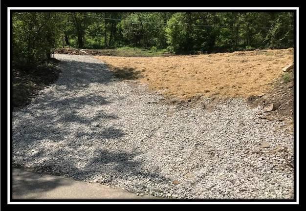 2177 Little Storms Creek Road - Photo 1