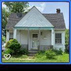 587 S Clark Avenue, Columbus, OH 43223 (MLS #219019305) :: Brenner Property Group | Keller Williams Capital Partners