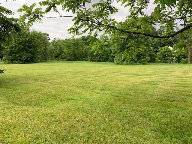0 Denman Avenue, Coshocton, OH 43812 (MLS #219019587) :: Berkshire Hathaway HomeServices Crager Tobin Real Estate