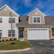 4459 Newport Loop E, Grove City, OH 43123 (MLS #219019630) :: Huston Home Team