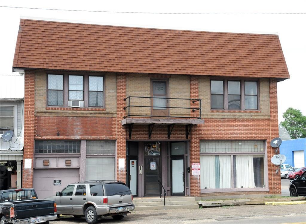 549 Steubenville Avenue - Photo 1