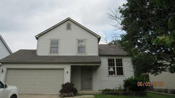 604 Buehler Drive, Delaware, OH 43015 (MLS #219020359) :: RE/MAX ONE