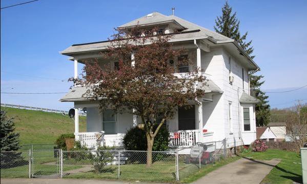 974 Lagonda Avenue, Springfield, OH 45503 (MLS #219020596) :: Berkshire Hathaway HomeServices Crager Tobin Real Estate