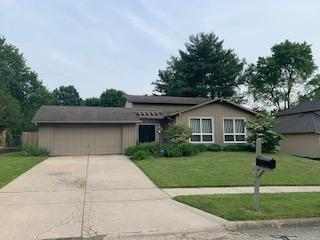 539 Wickham Way, Columbus, OH 43230 (MLS #219020618) :: RE/MAX ONE